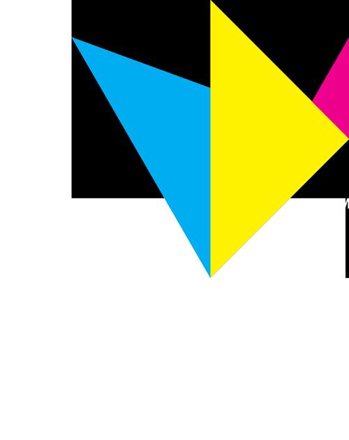 VNDW Logo