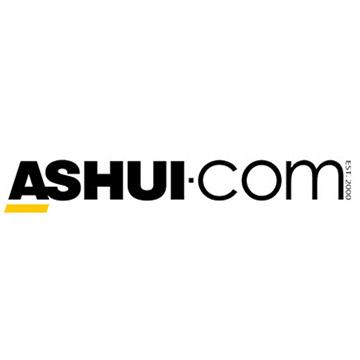 Ashui