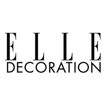 Elle-decoration