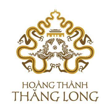 Hoàng-Thành-Thăng-Long
