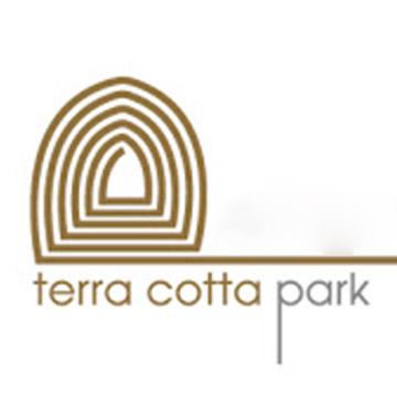 Terra-cotta-park