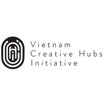 Vietnam-creative-hubs-initiative