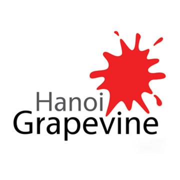 hanoi-grapevine