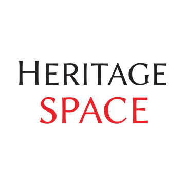 heritage-space