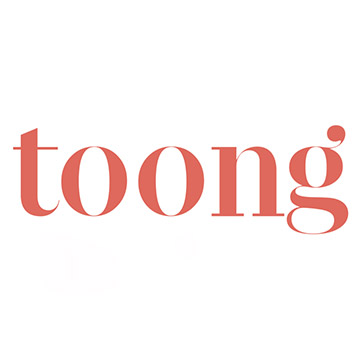 toong